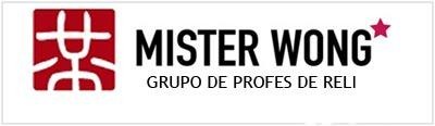 MARCADORES SOCIALES PARA CLASE DE RELI