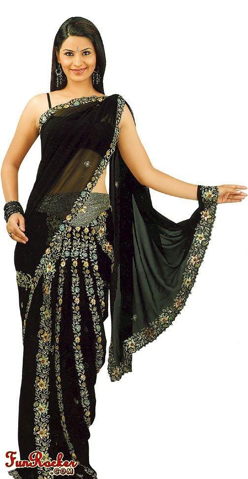 Saree designs pakistan boutique fashion indian top designers