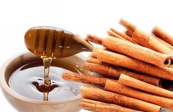 Bagaimana Cara diet madu dan kayu yang manis yang benar ?
