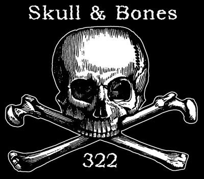 conspiração, nova ordem mundial, illuminati, skull and bones, rosacruz, fema