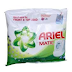 ARIEL COMPLETE MATIC 500gm