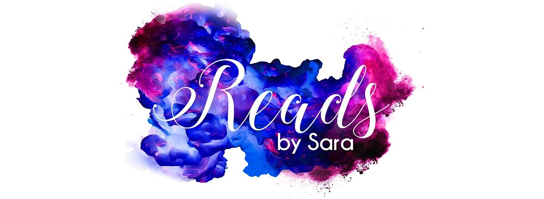 Reads by Sara