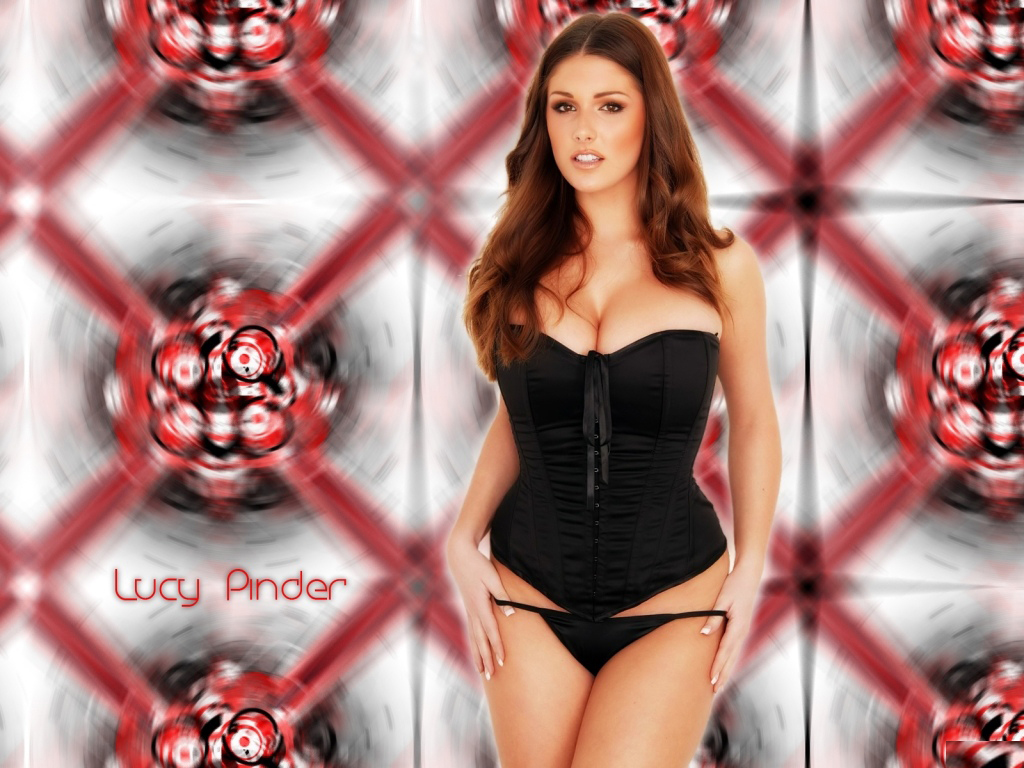http://1.bp.blogspot.com/-8CYpaggsGYY/UEXR09HefwI/AAAAAAAADbA/EE6BjsWGMK4/s1600/Lucy-Pinder-+hot-hd-wallpaper+(2).jpg