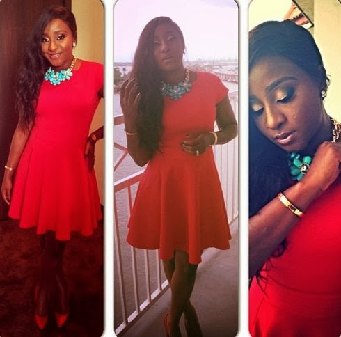 ini edo marriage problems