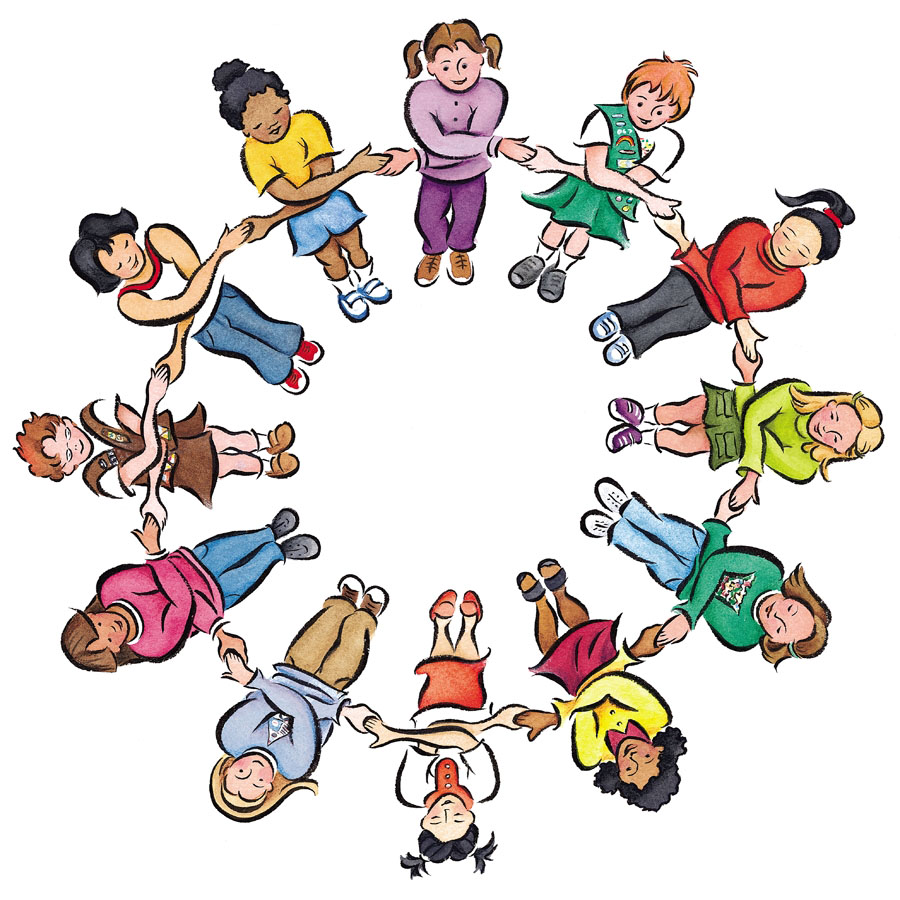 teaching assistant developing child learning Development alongside studies of child development in schools  in  educational and psychological literature, suggest that a child's emotional   using interviews with teacher, head teachers, teaching assistants, children and  parents.