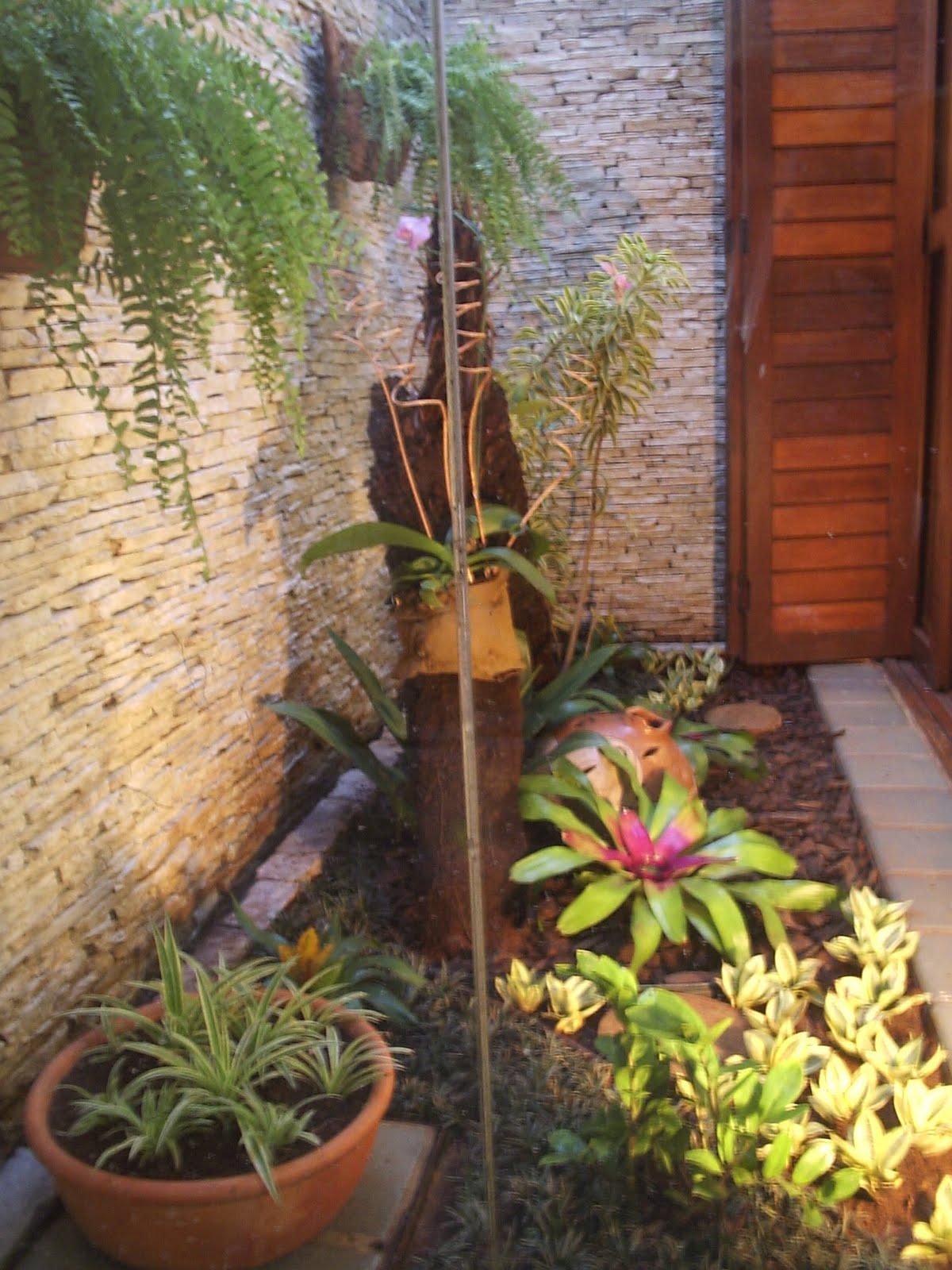 quarto jardim de inverno : quarto jardim de inverno:Arte do Bem Feliz: Jardim de Inverno fofíssimos!!!