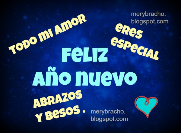 Frases Lindas de Feliz Año  para una amiga, mensajes bonitos de fin de año, feliz año nuevo 2014 para amiga querida, frases de ánimo, imágenes para compartir por facebook. Feliz Año 2014.