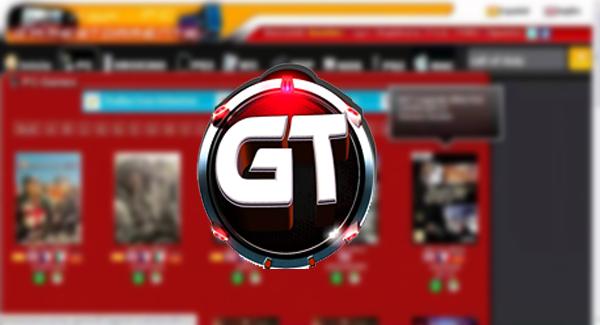gamestorrents :أفضل موقع تورنت متخصص في تحميل الالعاب لجميع المنصات