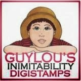 http://www.guylousinimitability.com/