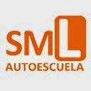 Autoescuela San Miguel Almería
