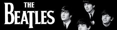 The Beatles - Promociones El País