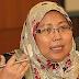 Panas: Fuziah Salleh 'Sangkal Dakwaan' Pengarah JAS Pahang Kononnya Lynas Adalah Kilang Kimia