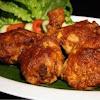 How to Make Chicken Cincane