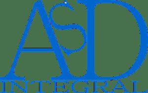 CENTRO DE FORMACIÓN ASD-INTEGRAL