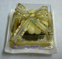 SINGLE CHOC @RM1.80 (MOQ 100PCS)
