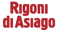 RIGONI DI ASIAGO