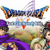 DRAGON QUEST V v1.0.0 Apk + Datos SD