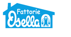 Osella