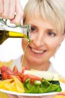 Sfaturi pentru reducerea grasimilor in viata de zi cu zi - gatitul acasa