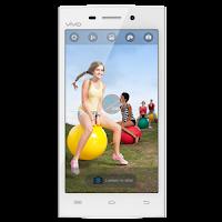 Daftar Harga HP Vivo Android Terbaru