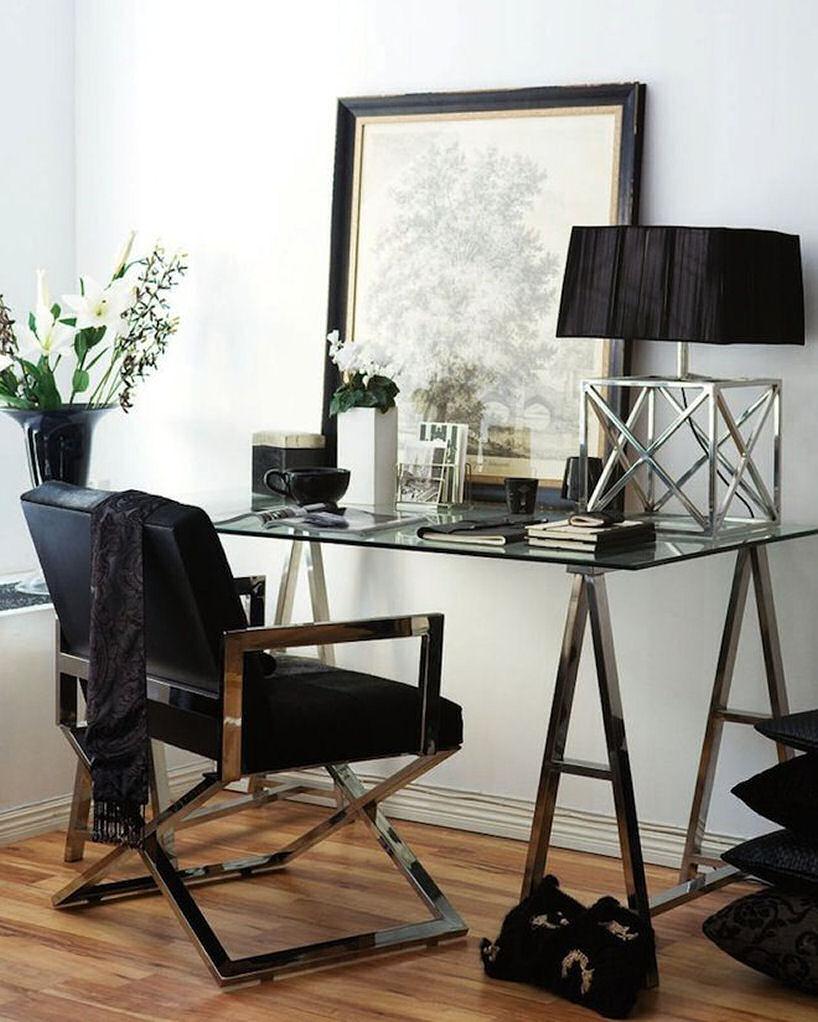 flip and style australian fashion and beauty blog home decor australia australian home decors online