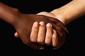 Somos Todos Iguales! ☺=☻