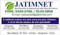 JATIMNET