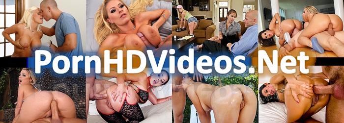 Porn HD Videos
