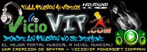 Vicio Vip
