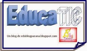 EDICIONES ANTERIORES   - Ciclo Lectivo 2014