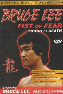 Fist of Fear, Touch of Death 1980 Hindi Dubbed Movie Watch Online