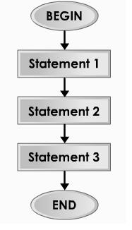 sequential and selection process control structure View notes - it 210 week 3 - appendix g - sequential and selection processing control structure from it 210 at university of phoenix axia college material appendix g sequential and selection process.