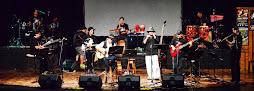 Con exitoso concierto Grupo Iven celebró su XXV aniversario