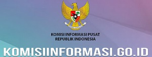 KOMISI INFORMASI INDONESIA