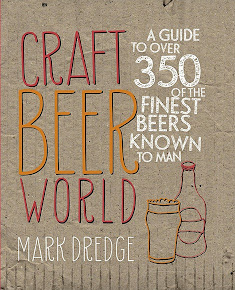 Buy Craft Beer World!