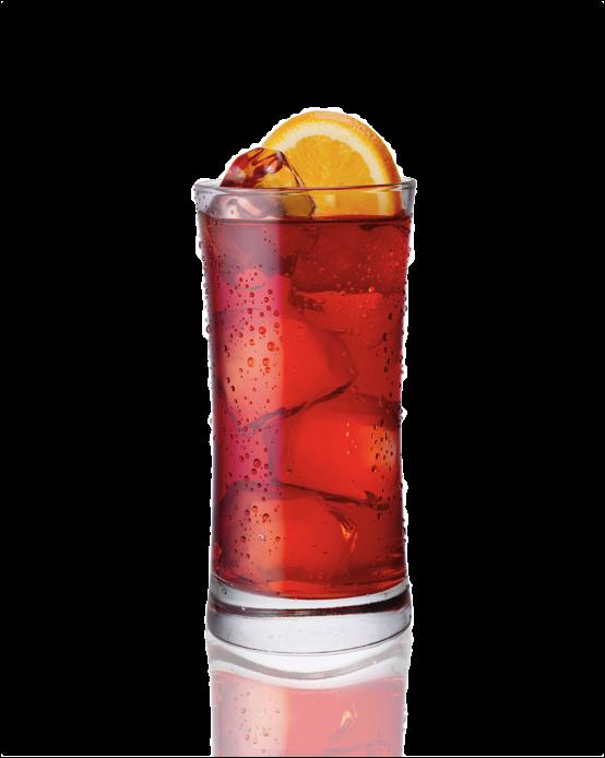Imagenes de tubes bebidas el pais encantado de for Vasos de te