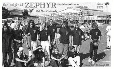theothersideofthepillow: style profile; DOGTOWN & Z-BOYS