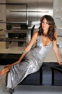 Leila Ben Khalifa