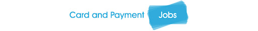 Card and Payments