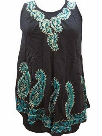 http://www.amazon.com/Blouse-Embroidered-Sleeveless-Flared-Onesize/dp/B00L22FCO4/ref=sr_1_21?m=A1FLPADQPBV8TK&s=merchant-items&ie=UTF8&qid=1427781957&sr=1-21&keywords=bohemian+clothing