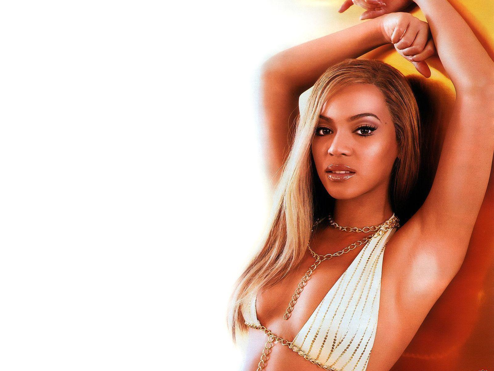 http://1.bp.blogspot.com/-8CwTs80UZ5M/TWNouYomyHI/AAAAAAAAAZ8/5N4DCg1s8d4/s1600/shaHD-Beyonce-wallpapers-beyonce-2622614-1600-1200.jpg