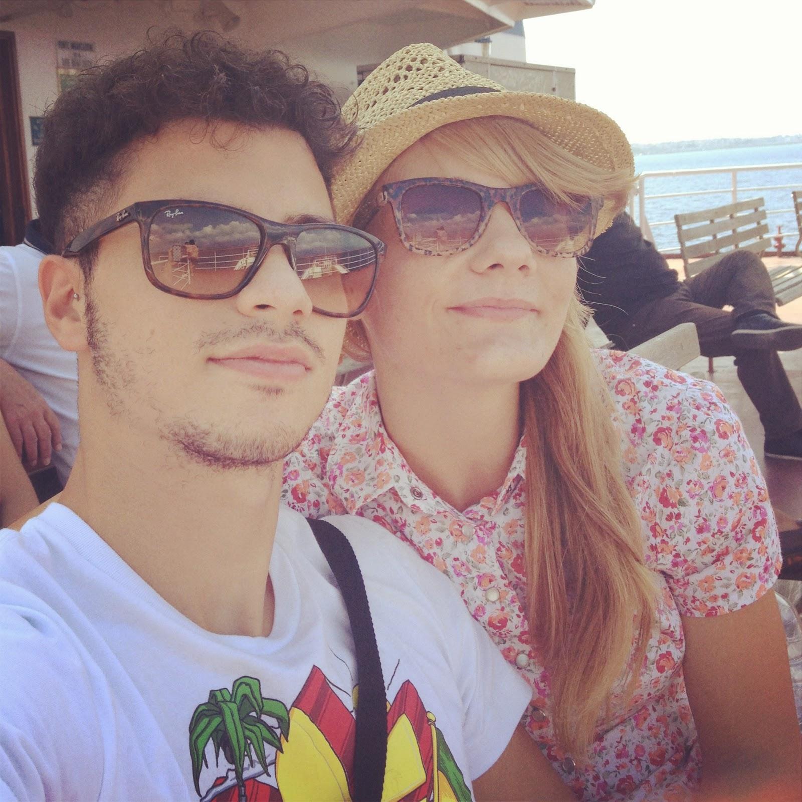 2Giromondo to Sicily