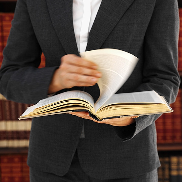 Ada, Oklahoma Mesothelioma Attorneys and Lawyers - List of Asbestos Law Firms in Ada