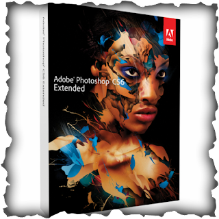 adobe photoshop cs6 extended edition 2013