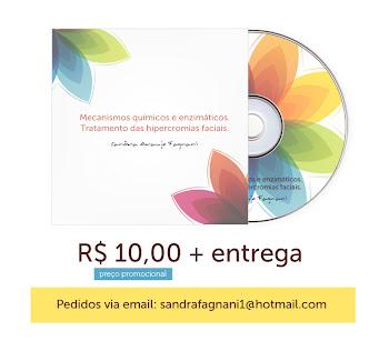 CD Cosmetologia