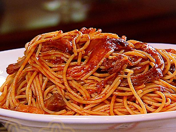 Filipino food recipes filipino style spaghetti recipe filipino style spaghetti recipe forumfinder Image collections