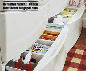 under bed drawers for hide home furnishings and storage space
