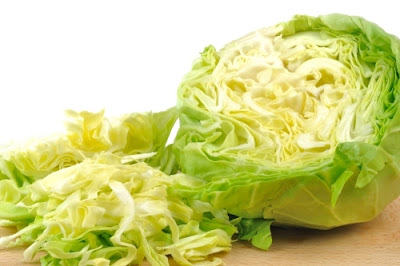 5 Realities of the Cabbage Soup Diet