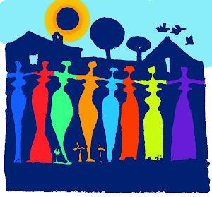"""Federación de Asociaciones de Mujeres """"El Despertar"""""""