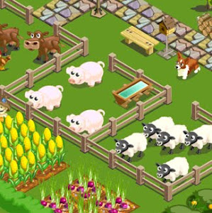 A guide to farm story the most profitable crops in farm story - The most profitable orchards ...
